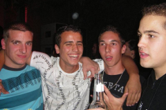 party07_161