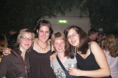party07_163