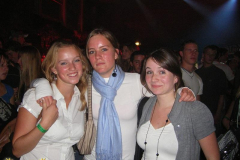 party07_164