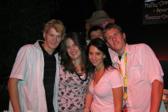 party07_202