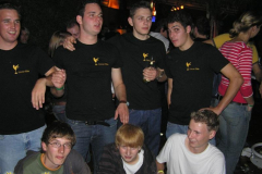 party07_203