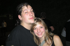 party07_204