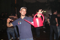 party07_205