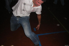 party07_207