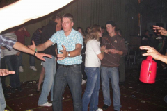 party07_208