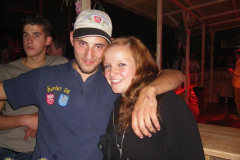 party07_210