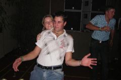 party07_211