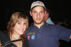 party07_212