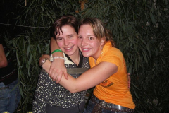 party07_213