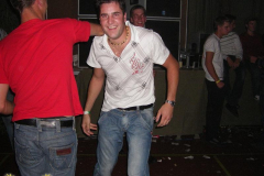 party07_214