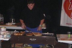 party08_017