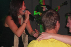 party08_061