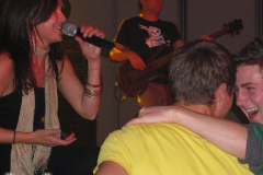 party08_062