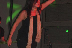 party08_063