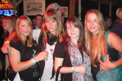 party08_066