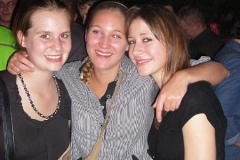 party08_072