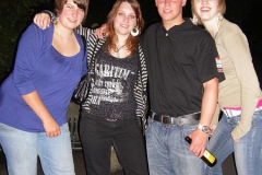 party08_074