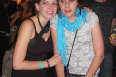 party08_075