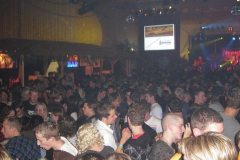 party08_078