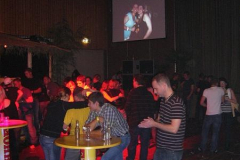 party08_183