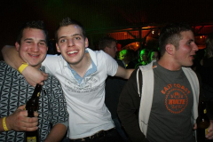 Rivieraparty_2010 (10)