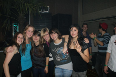 Rivieraparty_2010 (11)