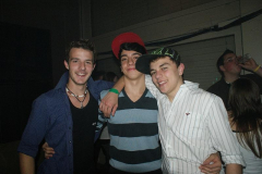 Rivieraparty_2010 (12)