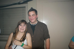 Rivieraparty_2010 (13)