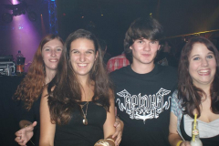 Rivieraparty_2010 (14)