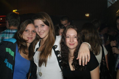 Rivieraparty_2010 (16)