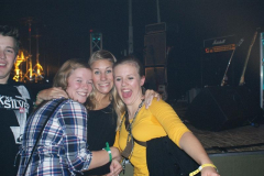 Rivieraparty_2010 (17)