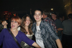 Rivieraparty_2010 (19)