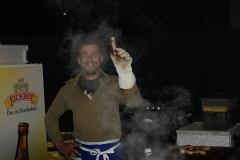 Rivieraparty_2010 (2)