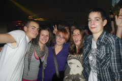 Rivieraparty_2010 (20)