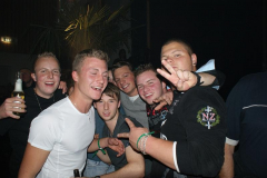 Rivieraparty_2010 (21)