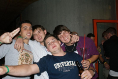 Rivieraparty_2010 (3)