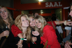 Rivieraparty_2010 (4)