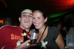 Rivieraparty_2010 (5)