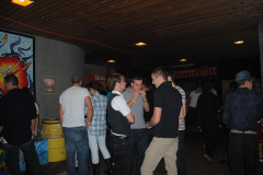 Rivieraparty_2010 (66)