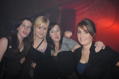 Rivieraparty_2010 (69)