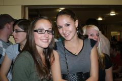 Rivieraparty_2010 (7)