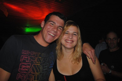 Rivieraparty_2010 (70)