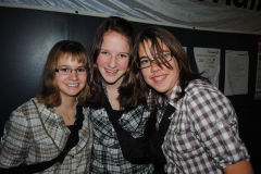 Rivieraparty_2010 (74)