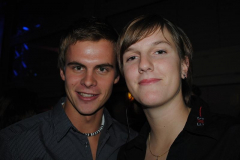 Rivieraparty_2010 (75)