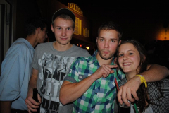 Rivieraparty_2010 (76)