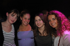Rivieraparty_2010 (81)