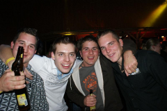 Rivieraparty_2010 (9)