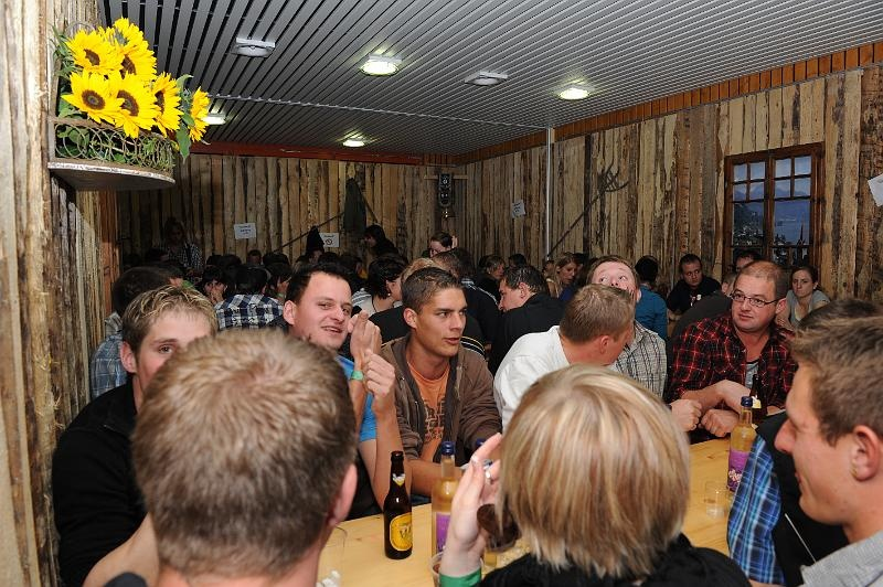 Rivieraparty_2011 (105)