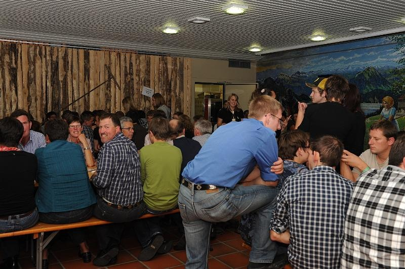Rivieraparty_2011 (106)
