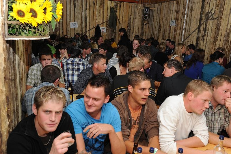 Rivieraparty_2011 (107)